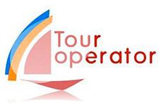 tour-operator